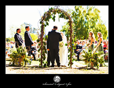 73_rancho_soquel_wedding