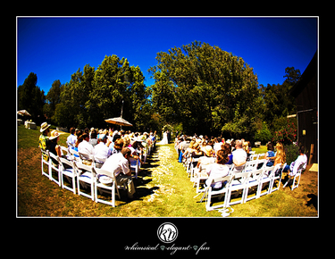 74_rancho_soquel_wedding