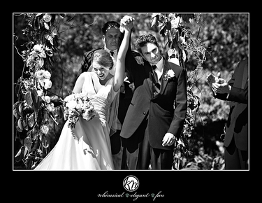 76_rancho_soquel_wedding