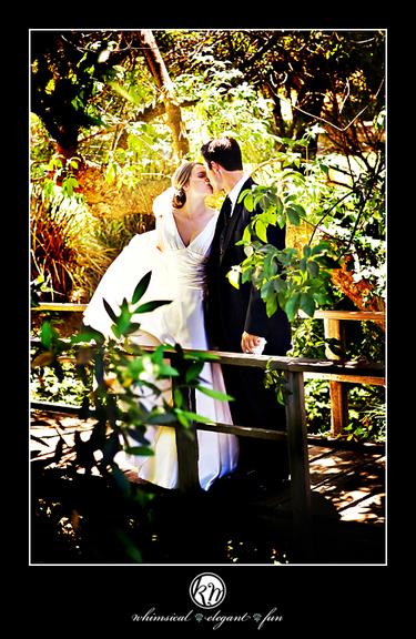 78_rancho_soquel_wedding