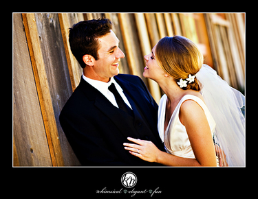 80_rancho_soquel_wedding