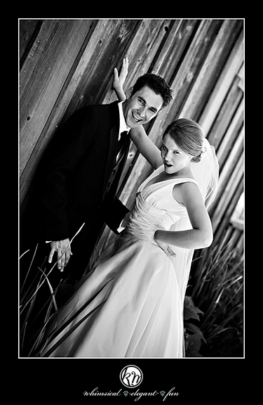 81_rancho_soquel_wedding
