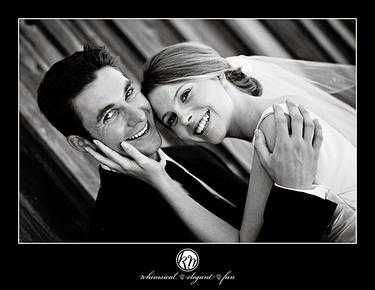 82_rancho_soquel_wedding