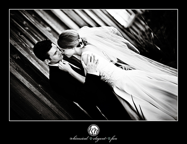 84_rancho_soquel_wedding