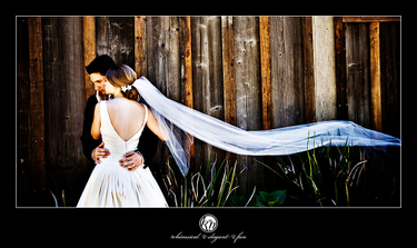 86_rancho_soquel_wedding