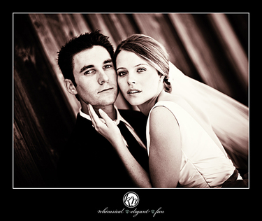 87_rancho_soquel_wedding