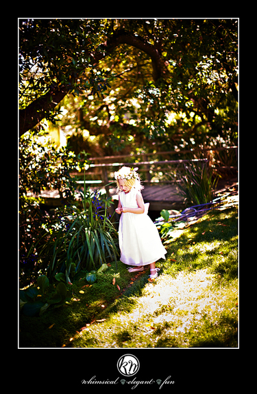 93_rancho_soquel_wedding