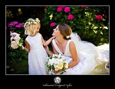 94_rancho_soquel_wedding