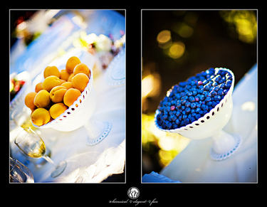 96_rancho_soquel_wedding