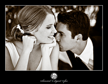 98_rancho_soquel_wedding