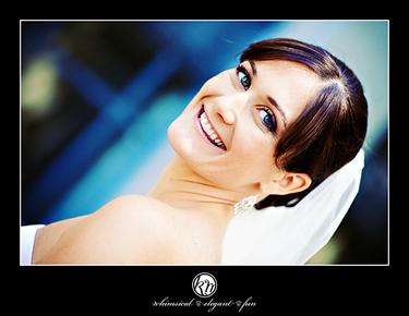 Old_fed_wedding_12
