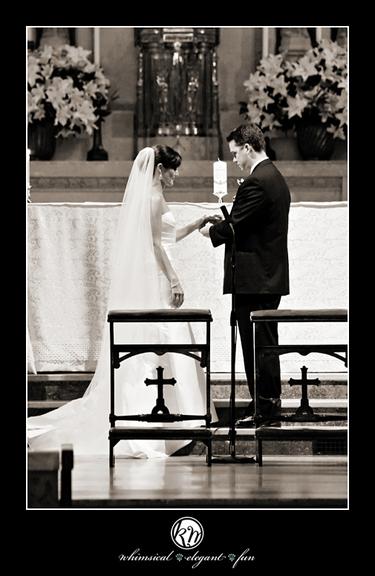Old_fed_wedding_14