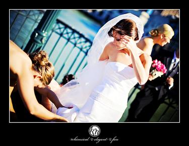 Old_fed_wedding_16