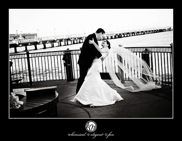 Old_fed_wedding_18