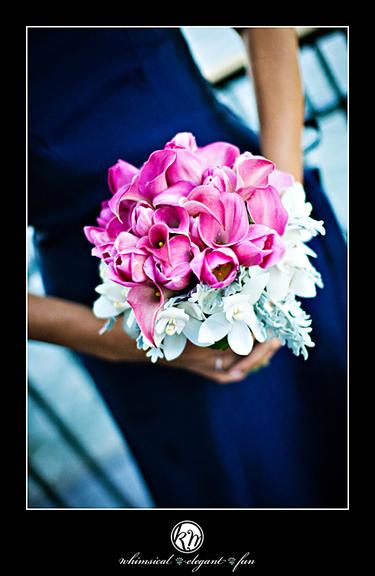 Old_fed_wedding_19