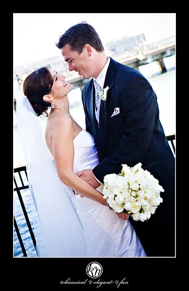 Old_fed_wedding_20