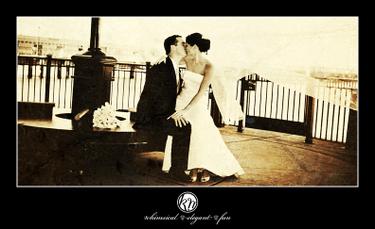 Old_fed_wedding_21