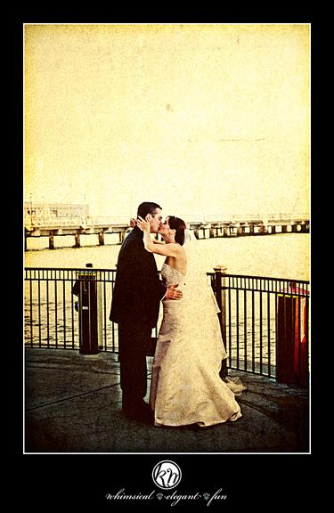 Old_fed_wedding_23