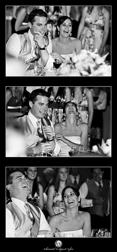 Old_fed_wedding_24