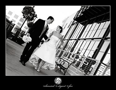 Old_fed_wedding_26