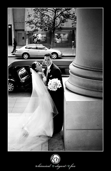Old_fed_wedding_28