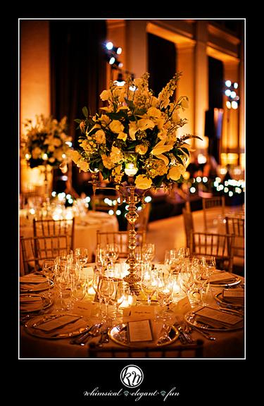 Old_fed_wedding_29