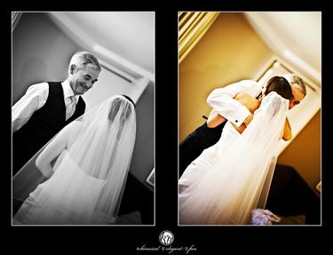 Old_fed_wedding_3