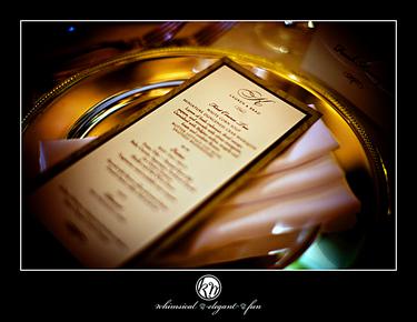 Old_fed_wedding_31