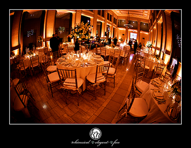 Old_fed_wedding_32_2