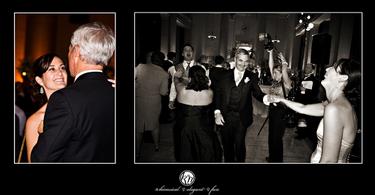 Old_fed_wedding_34