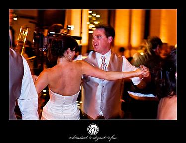 Old_fed_wedding_37