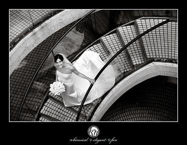 Old_fed_wedding_7