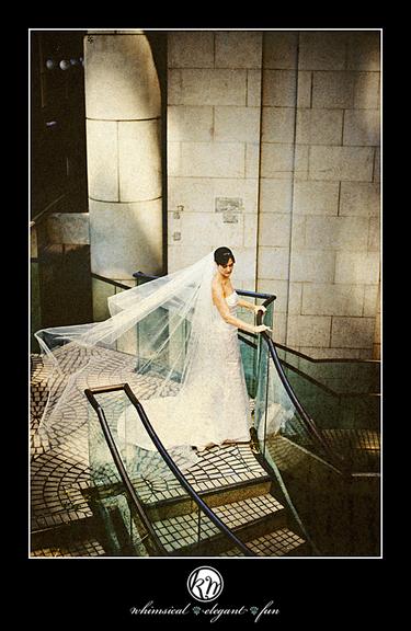 Old_fed_wedding_8