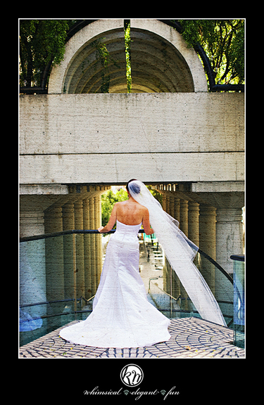 Old_fed_wedding_9