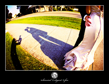 Treasure_island_wedding_21