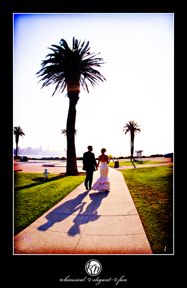 Treasure_island_wedding_22