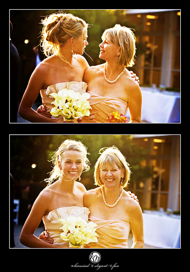 Treasure_island_wedding_24