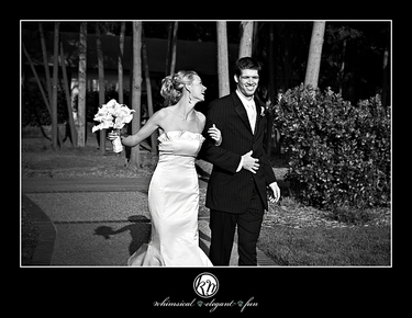 Treasure_island_wedding_26