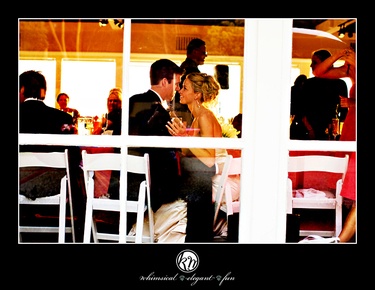 Treasure_island_wedding_33