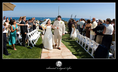0006_santa_cruz_wedding_photography
