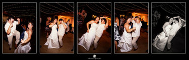 0010_santa_cruz_wedding_photography