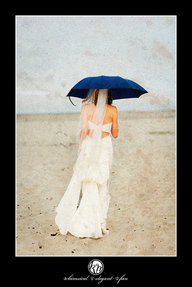 200_seascape_wedding