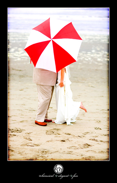 202_seascape_wedding
