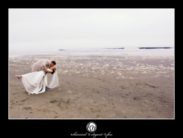 225_seascape_wedding