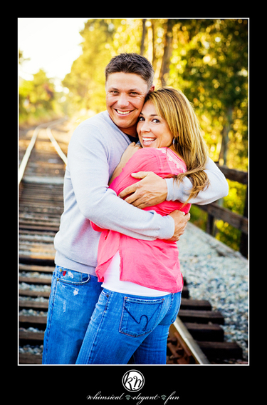 Aptos_engagement_05_2