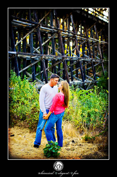 Aptos_engagement_12_2