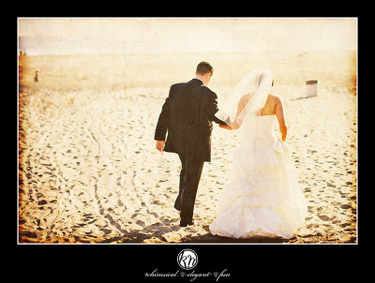 Seascape_wedding_002