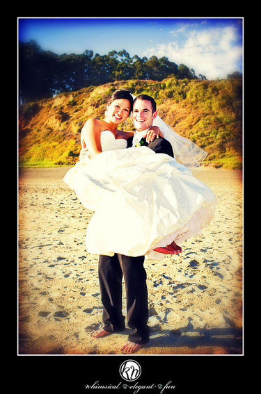 Seascape_wedding_003_2