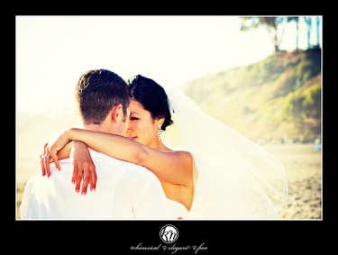 Seascape_wedding_004