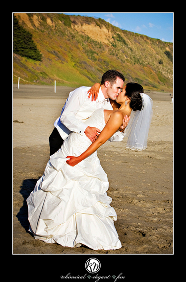 Seascape_wedding_007_2